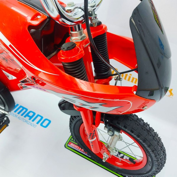 Bicicleta-guayaquil-mtb-montañera-talla-mega-bike-store-bike-shimano-gw-tipo-moto-niños