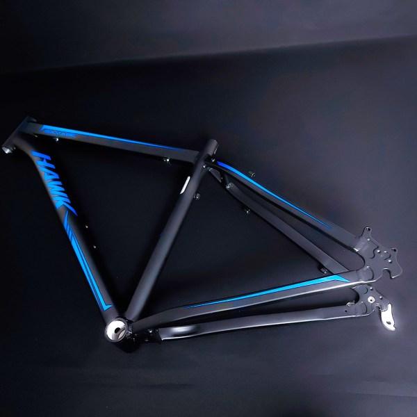 Bicicleta-guayaquil-mtb-montañera-talla-mega-bike-store-bike-shimano-hawk-aro-29-aluminio-variados-colores.