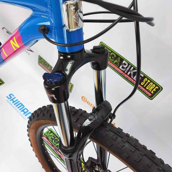 Bicicleta-guayaquil-mtb-montañera-talla-mega-bike-store-bike-shimano-marin-bobcat-trail-3-aro-29-aluminio-azul-rosado