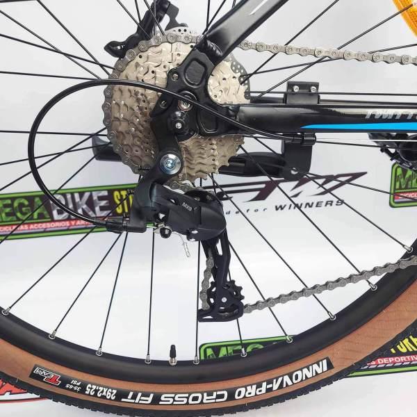 Bicicleta-guayaquil-mtb-montañera-talla-mega-bike-store-bike-shimano-twitter-tw3000-aro-29-negro-azul-aluminio