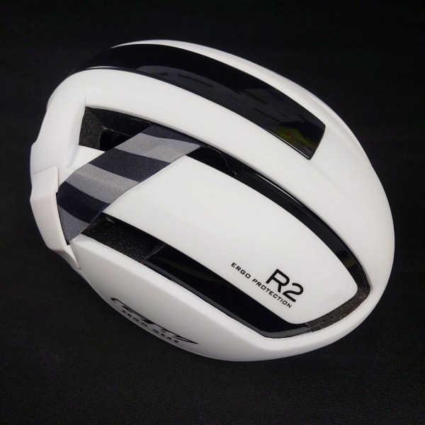Bicicletas-talla-aro-700-mega-bike-store-bike-ruta-carrera-shimano-triatlón-gw-ruta-r1-r2