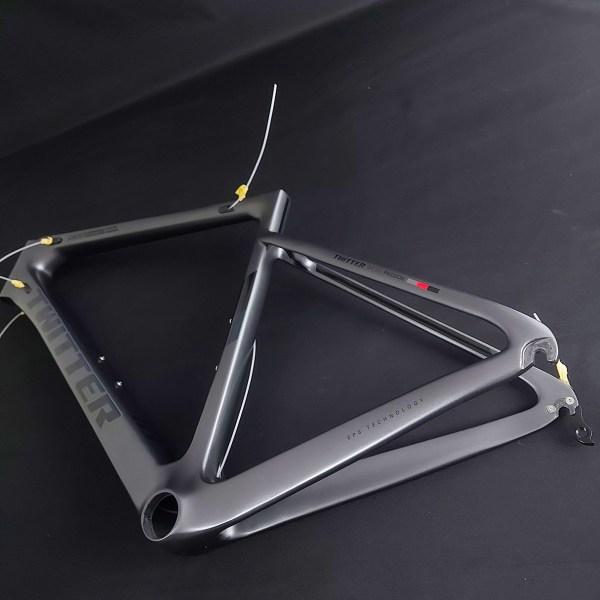 Bicicletas-talla-aro-700-mega-bike-store-bike-ruta-carrera-shimano-triatlón-twitter-stealth-carbono.
