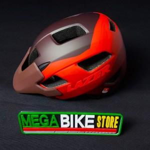 Bicicleta-guayaquil-mtb-montañera-talla-mega-bike-store-bike-shimano-casco-lazer-chiru-enduro.