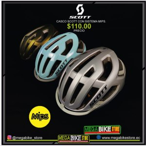 Bicicleta-guayaquil-mtb-montañera-talla-mega-bike-store-bike-shimano-casco-scott-mips.