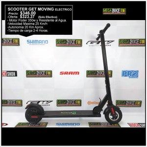 Bicicleta-guayaquil-mtb-montañera-talla-mega-bike-store-bike-shimano-scooter-get-moving-electrico.