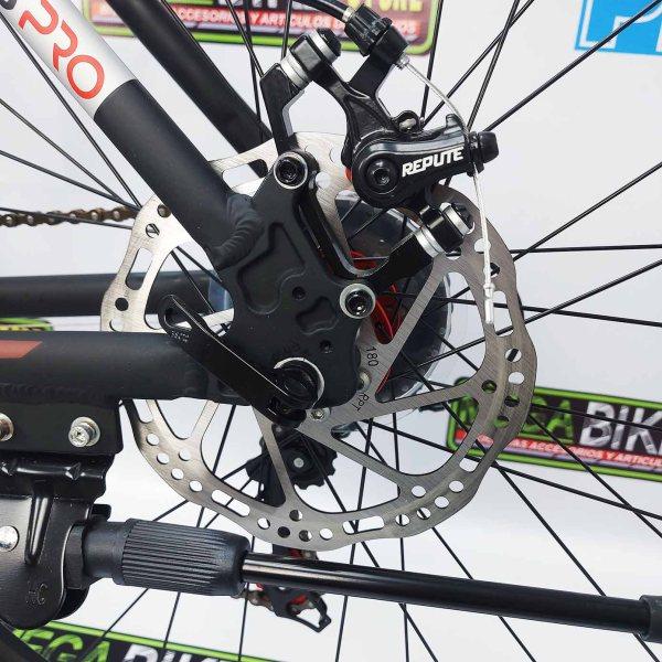 Bicicleta-guayaquil-mtb-montañera-talla-mega-bike-store-bike-shimano-trinx-m136-aro-29-aluminio.