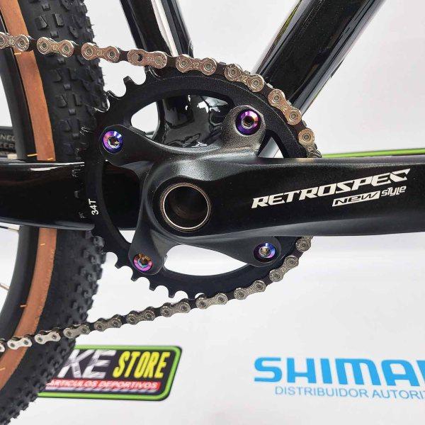 Bicicleta-guayaquil-mtb-montañera-talla-mega-bike-store-bike-shimano-twitter-leopard-carbono-aro-29-negro-amarillov