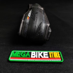 Bicicletas-talla-aro-700-mega-bike-store-bike-ruta-carrera-shimano-triatlón-continental-grand-prix-5000-ruta.