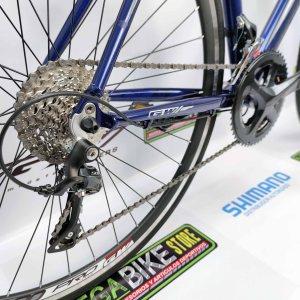 Bicicletas-talla-aro-700-mega-bike-store-bike-ruta-carrera-shimano-triatlón-gw-k2-aluminio-aro-700-azul.
