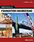 Principles of Foundation Engineering, 7-ed