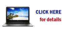 laptop repair guam