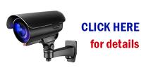 dvr security camera systems guam