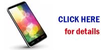 smartphone cheap for sale guam
