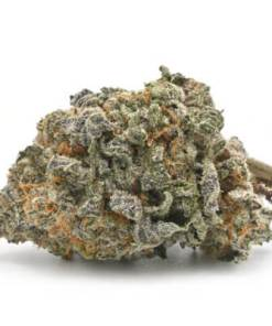 how to buy weed online safely
