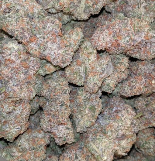 best weed for depression