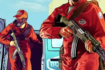 GTA 5 PC estará gratis por epicgames hasta el 21 de mayo (Tiempo limitado)