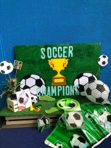 soccer layout scaled