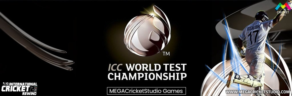 icc wtc 2021 patch for ea cricket 07 free download