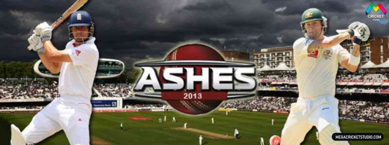 Ashes Cricket 2013 Game for PC Download