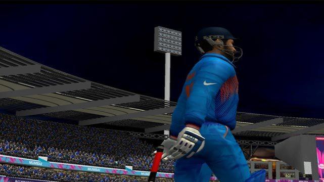 Cricket-2017-Snap-1