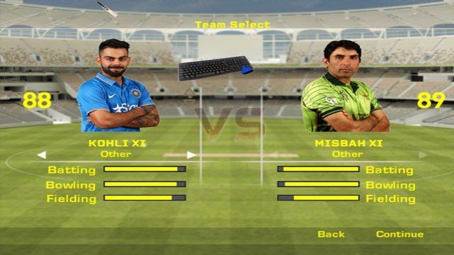 Cricket-2017-Snap-2