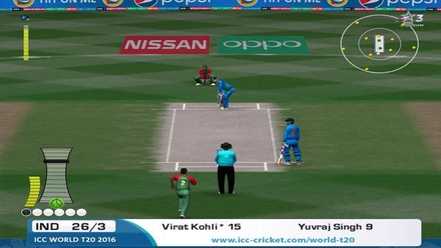 Cricket-2017-Snap-3