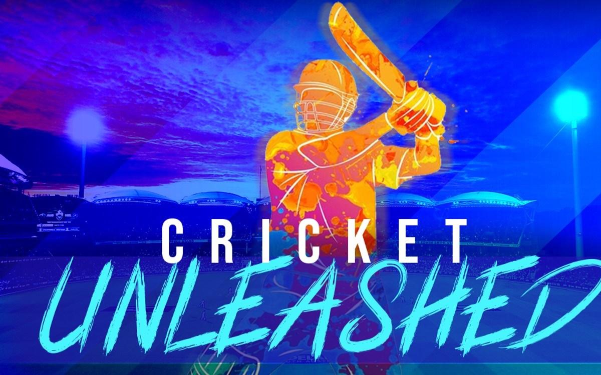 Cricket Unleashed MEGA Cricket Studio