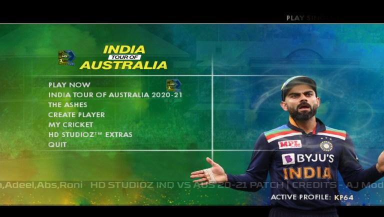 Cricket07 2021-01-21 17-15-13-964