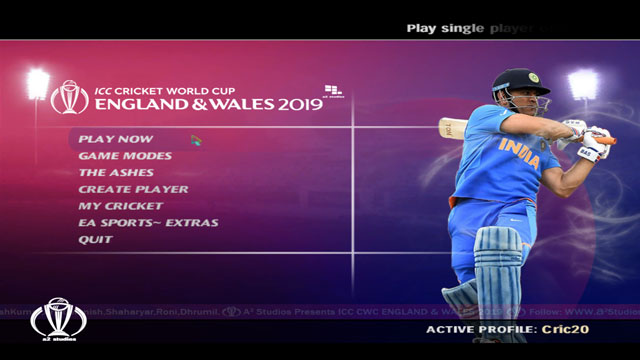 ICC-CWC-2019-Game-Snap-3