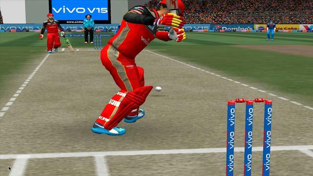IPL-2019-Game-Snap-3