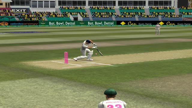 Rivalry-Cricket-2021-Snap-15