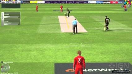 Ashes-Cricket-2013-game-megacricketstudio-img2