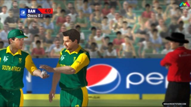 Ashes-Cricket-2013-game-megacricketstudio-img6