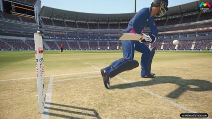 Ashes-Cricket-2017-game-free-megacricketstudio-img3