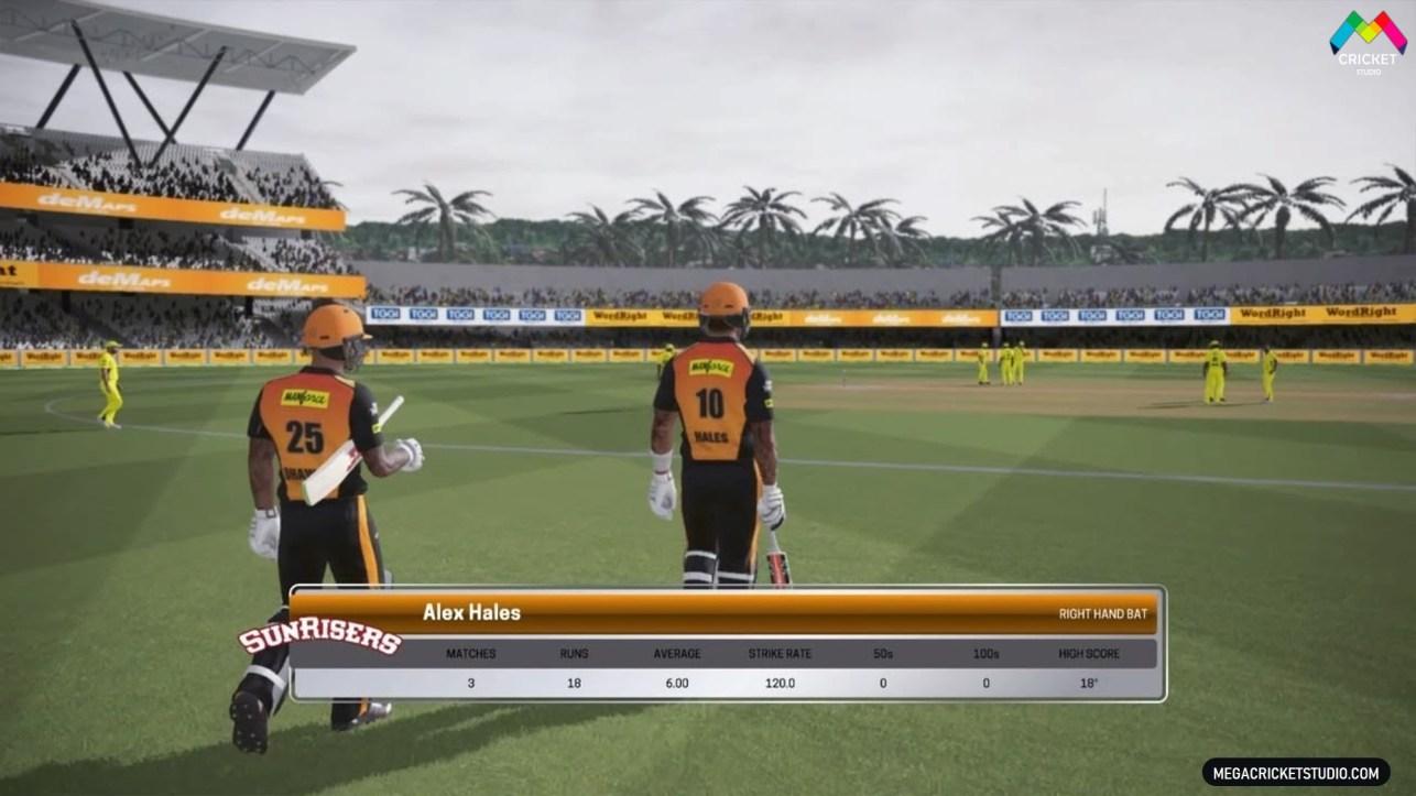 Ashes-Cricket-2017-game-free-megacricketstudio-img7