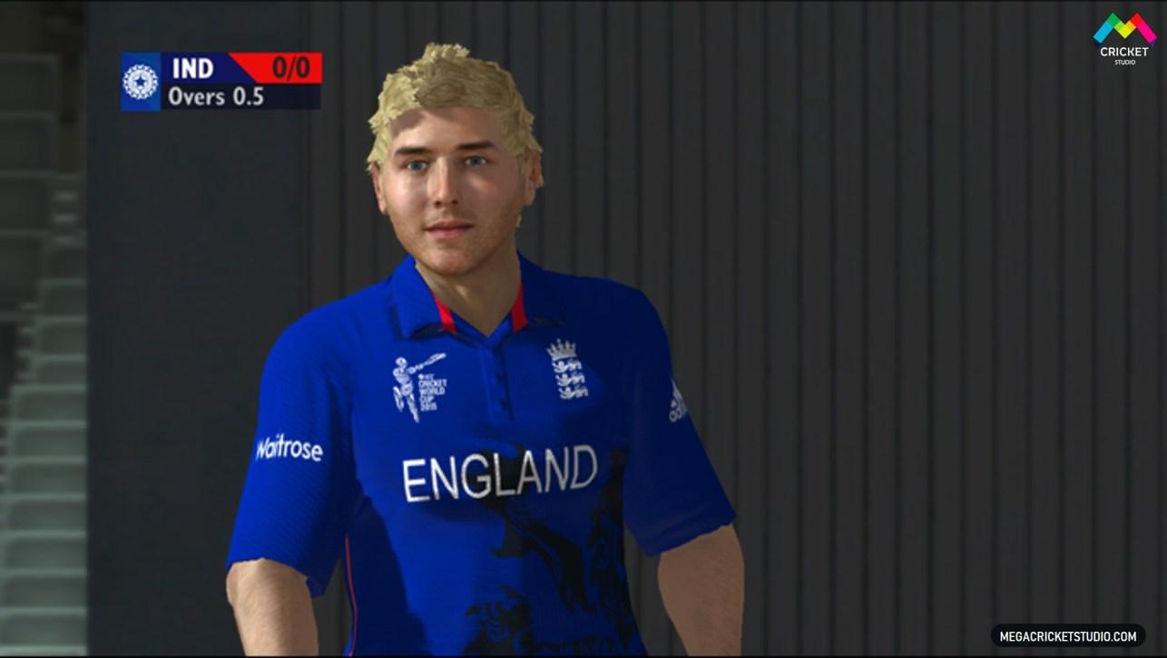 ashes_cricket_2009_megacricketstudio_img22