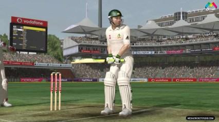 ashes_cricket_2009_megacricketstudio_img8