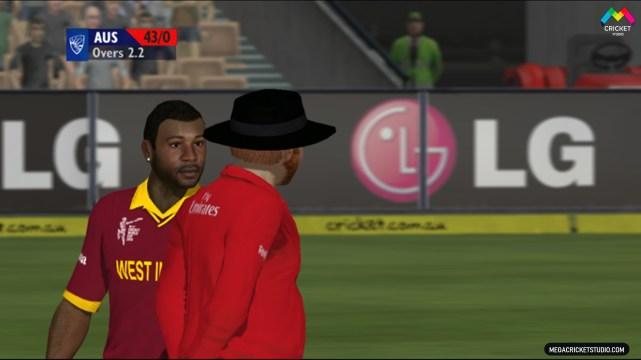 ashes_cricket_2009_megacricketstudio_img9
