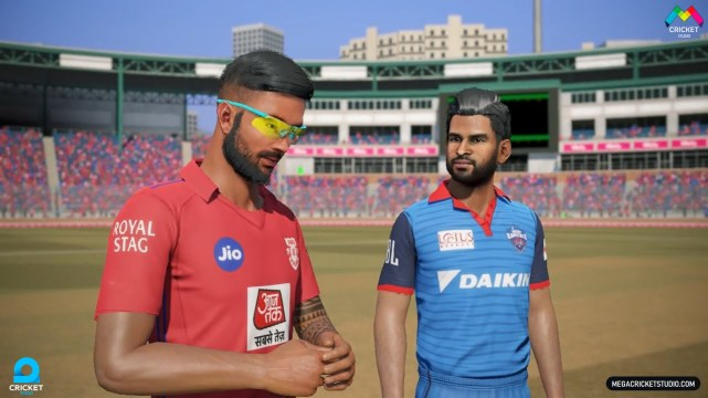 cricket19 game download megacricketstudio img1