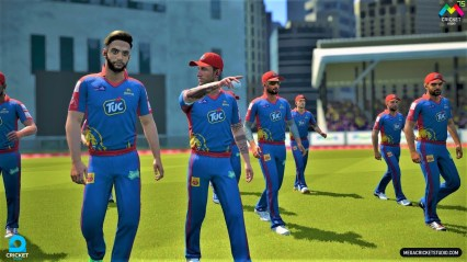 cricket19 game download megacricketstudio img5
