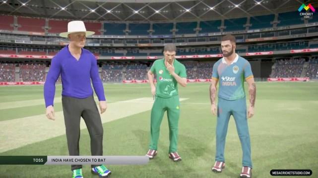 don_bradman_cricket_17_megacricketstudio_img3