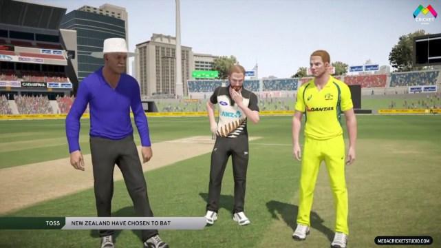 don_bradman_cricket_17_megacricketstudio_img7