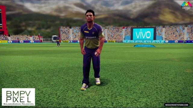 don_bradman_cricket_2014-game_free_download_megacricketstudio_img000