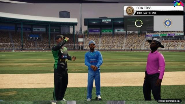 don_bradman_cricket_2014-game_free_download_megacricketstudio_img4