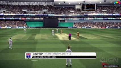 don_bradman_cricket_2014-game_free_download_megacricketstudio_img6