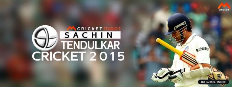 GM StudioZ SRT Cricket 15 Patch V1.1 for EA Cricket 07