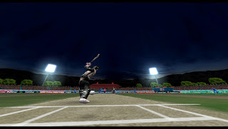 Cricket 16 2017-08-01 20-38-06-738