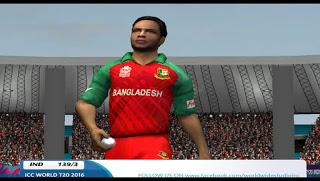 Cricket 16 2017-08-01 20-50-16-698