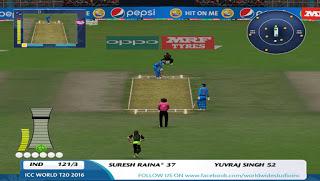 Cricket 16 2017-08-01 20-58-19-711