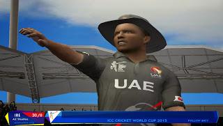 Cricket07 2015-05-08 18-37-13-962